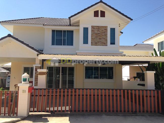 Remarkable Asp0228 A Two Storey House For Rent With 3 Bedroom And 2 Bathroom Download Free Architecture Designs Xoliawazosbritishbridgeorg