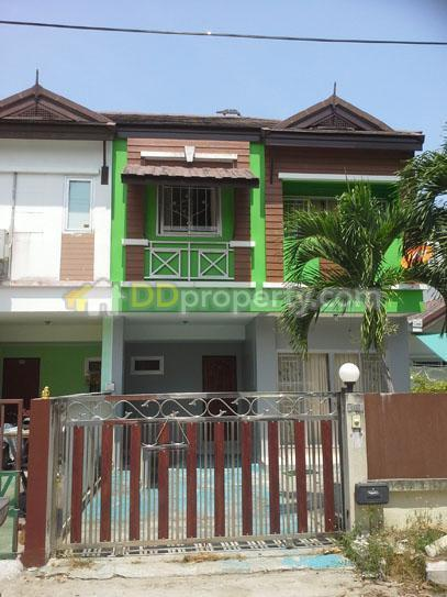 6a80285 Townhouse For Rent With 3 Bedrooms 2 Bathrooms 3 Rawai Muang Phuket Phuket