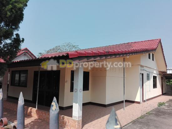 5a4mg0229 a detached house for rent with 5 bedroom and 5 bathrooms