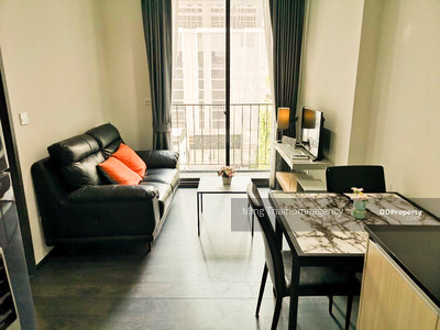 Condo For Rent, near Phrom Phong BTS Station   DDproperty