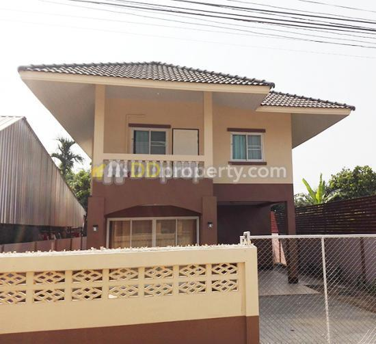 4 bedroom 3 bath house for rent 5a4mg0236 a two storey house for rent with 3 bedrooms 21003