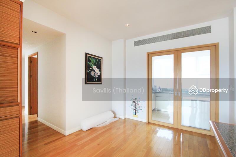 Millennium Residence @ Sukhumvit condominium #28073579