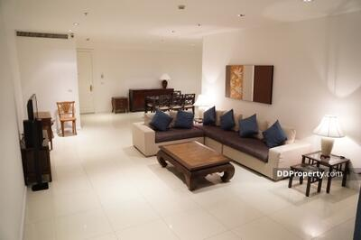 For Rent - The Athenee Residence