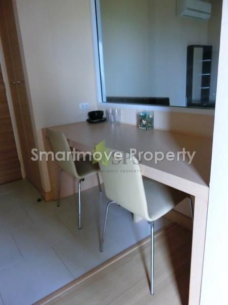 apple thailand office. Apple Condo For Sale With Tenant #30828329 Thailand Office