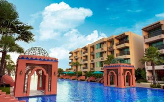 Image result for Apartment in Hua Hin banner