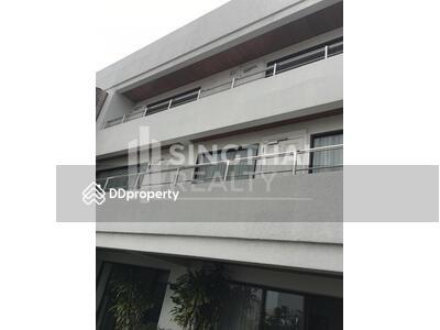 For Rent - For RENT : Le Raffine Jambunuda Sukhumvit 31 Phrom Phong / 5 Bedrooms / 5 Bathroomss / 601. 0 sqm / 350000 THB [3961871