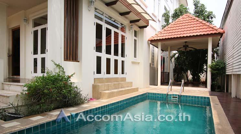 House for sale rent in sukhumvit near bts prakhanong 6 bedroom 7 bathroom 50 81 for 7 bedroom house for sale near me