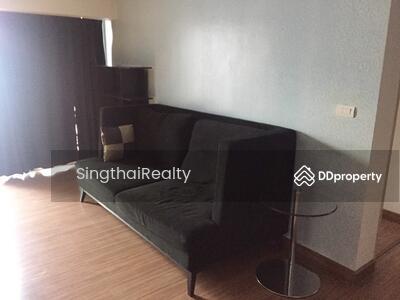 ขาย - My Resort Bangkok BTS Asoke 2 ห้องนอน / 2 ห้องน้ำ