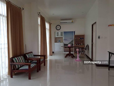 For Rent - 6A120345 House for rent with 2 Bedrooms, 2 Bathrooms