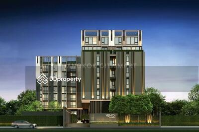 For Sale - Condominium For Sale Venio Sukhumvit 10 Early Sukhumvit Bangkok - C04061707 | Bangkok Citismart