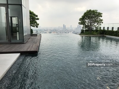 For Sale - For Sale by owner! !! The Bangkok Sathorn