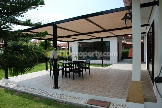 Modern european style house for sale for European style homes for sale