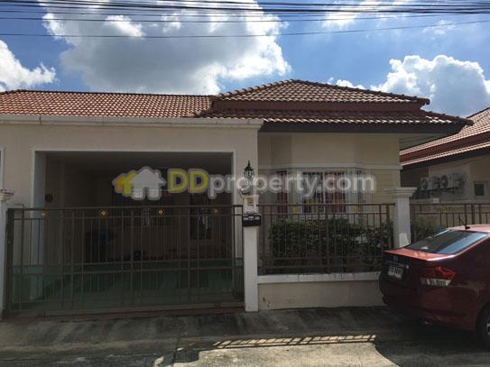 Marvelous 6A90620 House For Rent With 3 Bedrooms 2 Bathrooms Home Interior And Landscaping Ologienasavecom