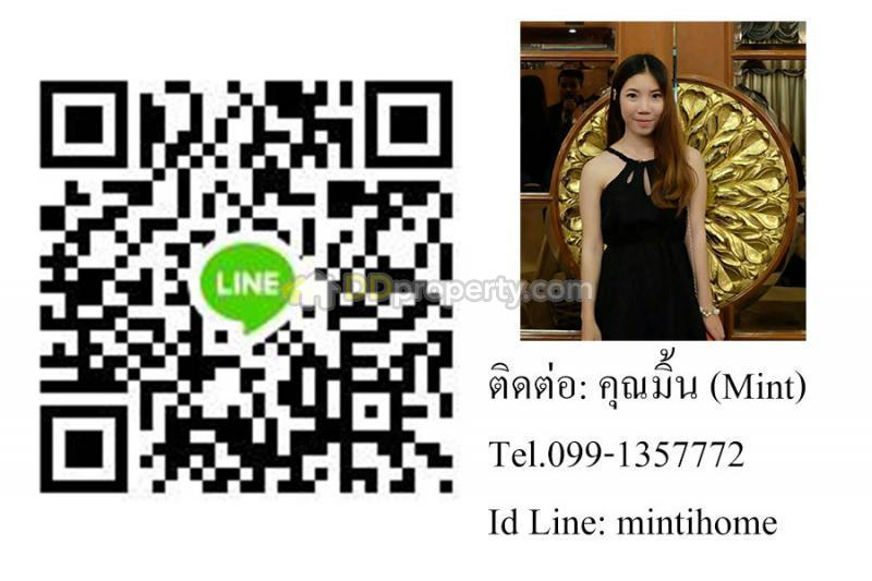 รูปภาพ #36667481