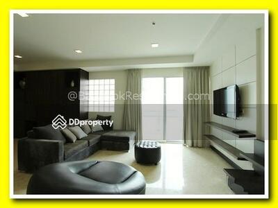 ให้เช่า - 3นอน Nusasiri Grand condominium สำหรับเช่า (BR6219CD)