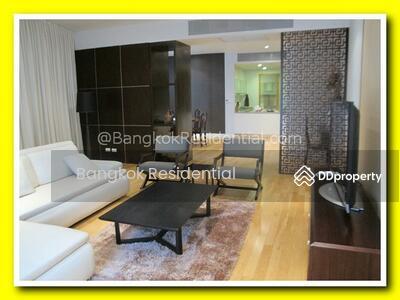 ให้เช่า - 3นอน Millennium Residence @ Sukhumvit condominium สำหรับเช่า (BR5381CD)