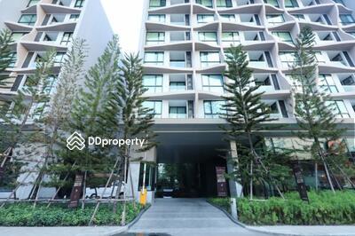 ขาย - ขาย คอนโด วีธารา สุขุมวิท 36 สุขุมวิท กรุงเทพมหานคร - C22081731   Bangkok Citismart