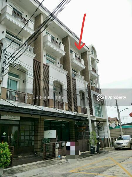 Premium Place Nawamin – Ladprao 101 #38579015