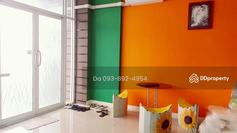 Premium Place Nawamin – Ladprao 101 #38579021