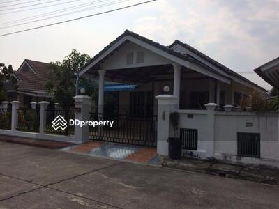 ให้เช่า - A5MG0892 บ้านในโครงการที่ตอบโจทย์ความคุ้มค่ามาตราฐานคุณภาพความเป็นอยู่ที่ตอบสนองความต้องการ ของผู้พักอาศัย
