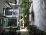 Sathorn Residence (Saunploo6) for rent  , Convenience room and special price