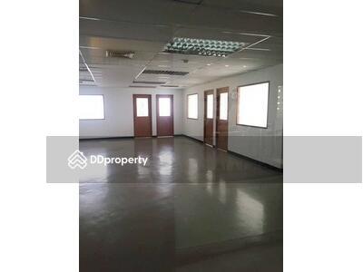 ให้เช่า - Unt0443 ให้เช่า PHAYATHAI  PLAZA 167 ตรม ชั้น 33ใกล้รถไฟฟ้า BTS สถานีพญาไท 66800 บาทต่อเดือน