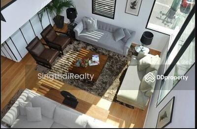 For Sale - House Ploenchit BTS Ploenchit 3 bed / 4 bath