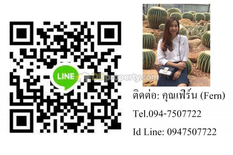 รูปภาพ #43975847