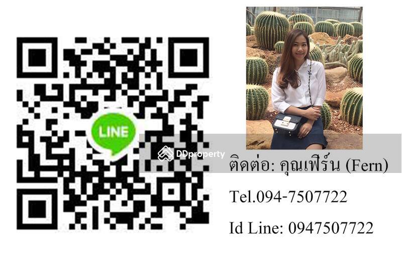 Photo #43975847
