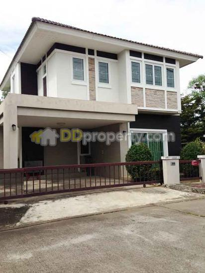 A5mg0970 a house two storey for rent with 3 bedrooms 3 for 2 kitchen house for rent