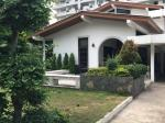 P09HF1601092 Rent Single House Victory Monument 70, 000 baht/month