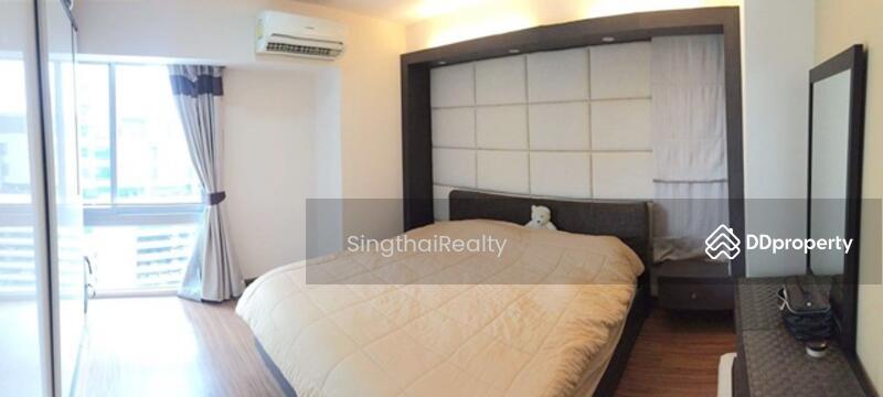 My Resort Bangkok Condominium #47068229