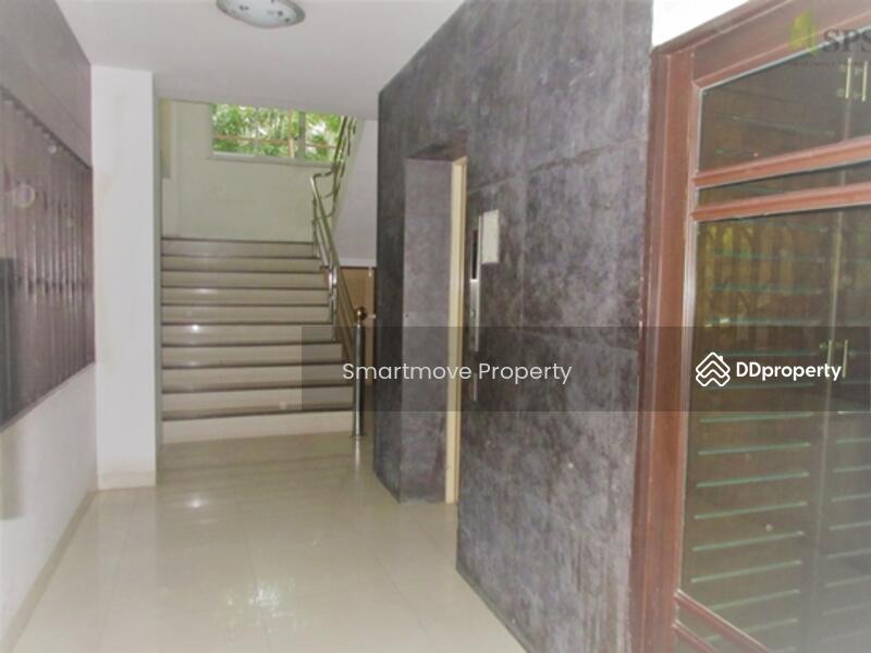 Private Apartment FOR RENT SUKHUMVIT 71 #47130767