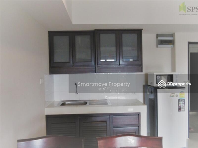 Private Apartment FOR RENT SUKHUMVIT 71 #47130797