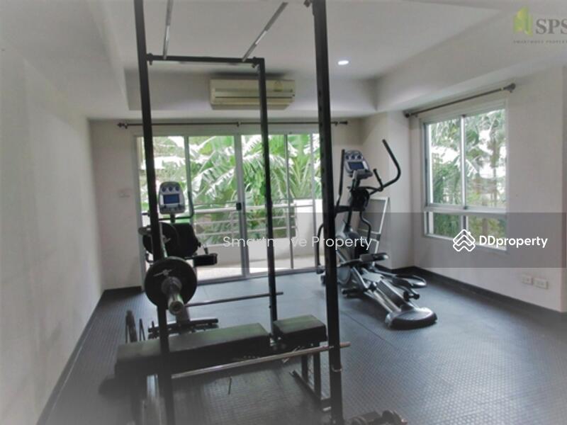 Private Apartment FOR RENT SUKHUMVIT 71 #47130803