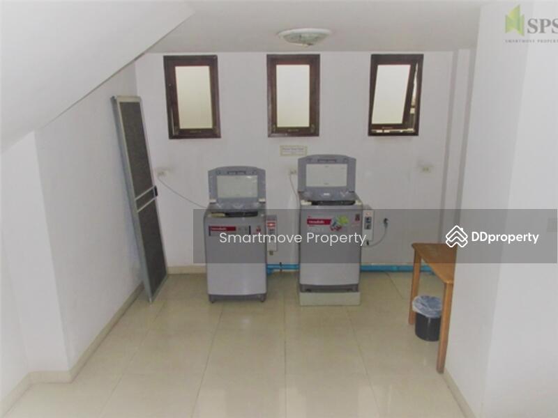 Private Apartment FOR RENT SUKHUMVIT 71 #47130809