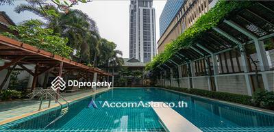 ให้เช่า - house 4 Bedroom for rent in Sukhumvit Bangkok Ekkamai BTS 40119