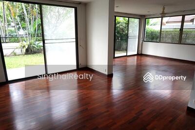 For Sale - House BTS Thonglor 4 bed / 4 bath