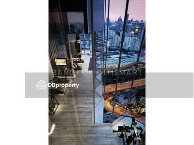 For Sale - Condominium For Sale/Rent Life Asoke-Rama 9 Rama 9 Bangkok - C131117716 | Bangkok Citismart