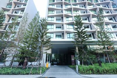 ขาย - ขาย คอนโด วีธารา สุขุมวิท 36 สุขุมวิท กรุงเทพมหานคร - C13091704   Bangkok Citismart