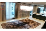 FOR SALE LE RAFFINE SUKHUMVIT 24 3BED 344SQM [920151002-836