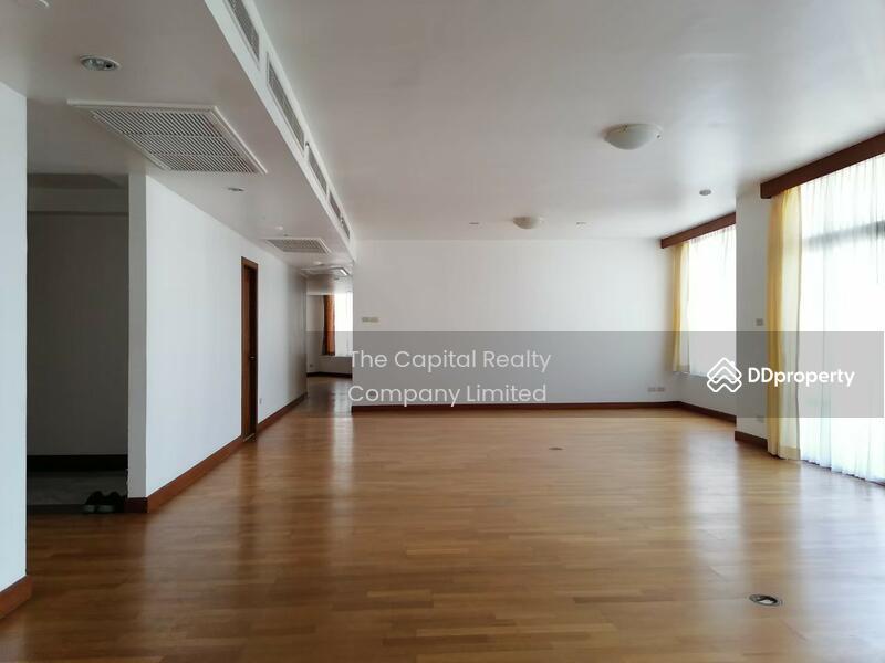 All Season Mansion condominium #87823455