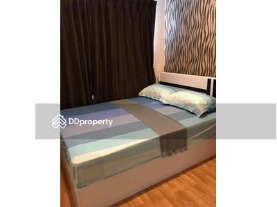 ขาย - T414 ขาย Lumpini Place Rama 4-Ratchadapisek  ใกล้ MRT ศูนย์การประชุมแห่งชาติสิริกิติ์  ชั้น 8 – 26 ตรม เฟอร์ครบ 2390000 บาท