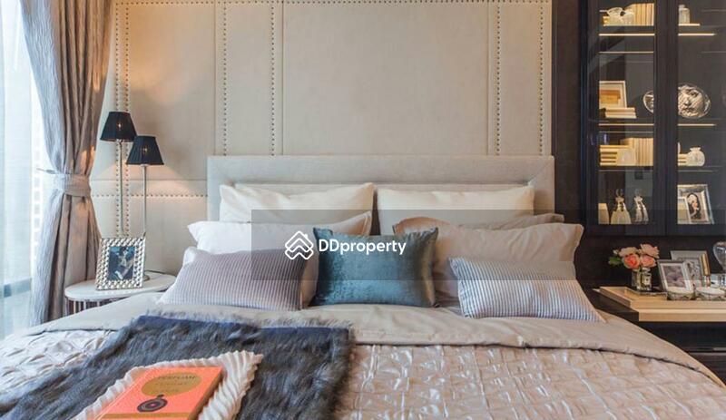 Bright Sukhumvit 24 condominium (ไบร์ท สุขุมวิท 24 คอนโดมิเนียม) #49823855