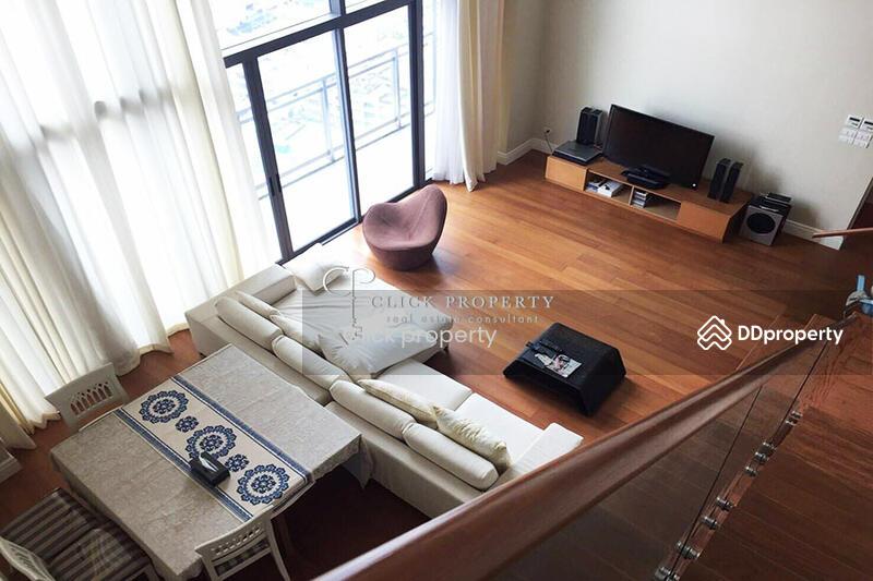 Bright Sukhumvit 24 condominium (ไบร์ท สุขุมวิท 24 คอนโดมิเนียม) #73197923