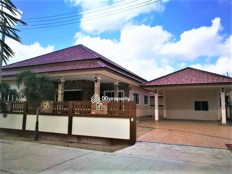 new house good design in huahin 70 hua hin hua hin rh ddproperty com  good design houses kerala