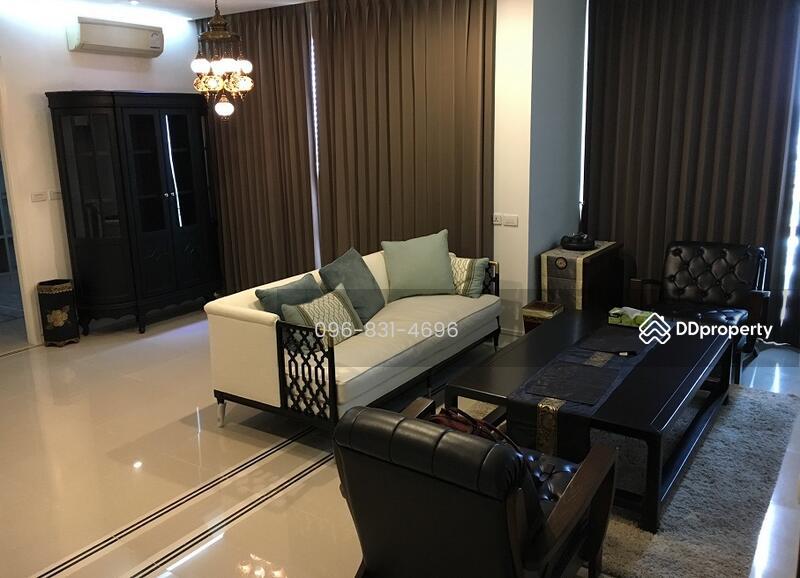T.C. Green Rama 9 (ที.ซี.กรีน พระรามเก้า) #50483381