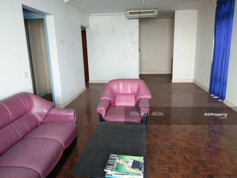 Victoria Lakeview Condominium #50496035