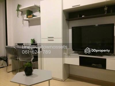 Condo For Rent, at Bangkok Horizon Sathorn | DDproperty