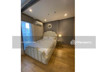 For Sale - Urgent sell Q Chidlom Phetchaburi 6. 79MB call 0856549996 (First)